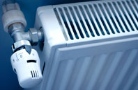 free Portsmouth heating quotes